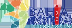 Bahia sem Fronteiras